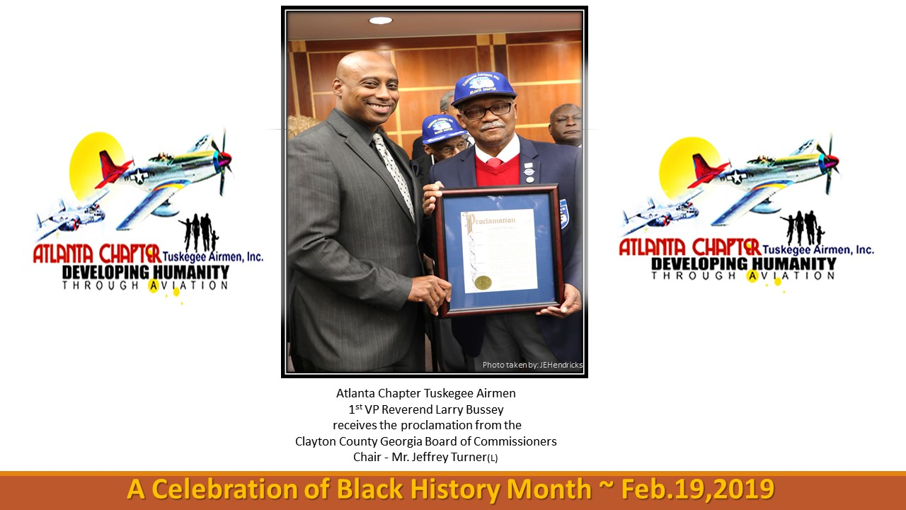 ACTAI Clayton Co GA Proclamation FEB 2019 (2)