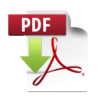 PDF-download-icon1