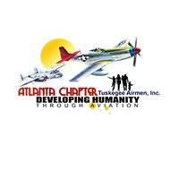 youthprograms_atlantatai_02